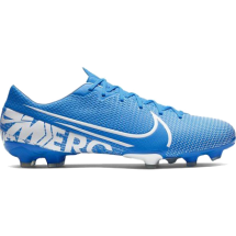 Nike Mercurial vapor academy fg/mg (AT5269-414)