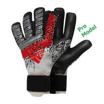 Adidas predator Pro finger save (DY2599)