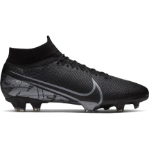 Mercurial Superfly 7 PRO FG (AT5382-001)
