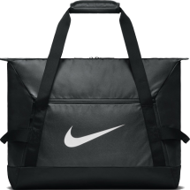 Nike club team duffel tas (BA5505-010)