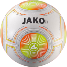 Jako light bal match (2325-21)