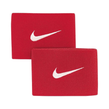 Nike Guard stay rood (SE0047-610)