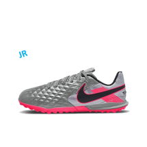 Nike JR legend academy TF (AT5736-906)