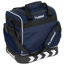 Hummel Pro backpack supreme (184837-7000)