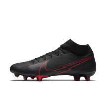 Nike mercurial Superfly academy fg (at7946-060)