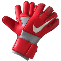 Nike keepershandschoenen Vapor grip 3 (GS0352-671)