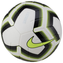 Nike strike Team trainingsbal (SC3535-102)