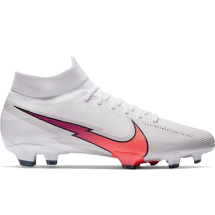 Nike Mercurial Pro fg (AT5382-163)