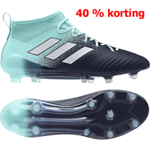 Adidas Ace 17.1 FG (BY2458)