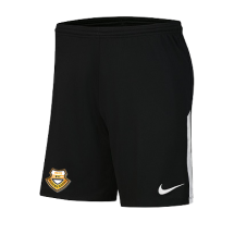 Nike BVC Bloemendaal training-short JR (BV6863-010)