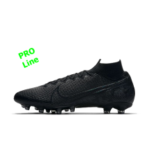 Nike superfly 7 elite ag-pro (AT7892-001)