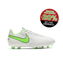 Nike Jr. Legend 8 Academy fg/mg (AT5732-030)