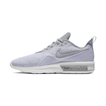 Nike Air Max Sequent 4 (AO4485-100)