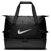 Nike club team hardcase zwart (BA5507-010)