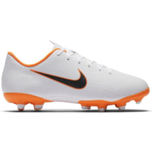 nike mercurial junior vapor 12 academy gs mg (AH7347-107)