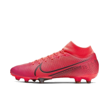 Nike Mercurial superfly academy fg/mg (AT7946-606)