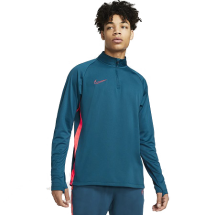 Nike dri fit academy drill top (AJ9708-432)