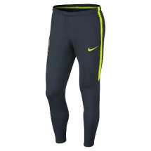 Nike  brazillie   trainings pant (893544-454)