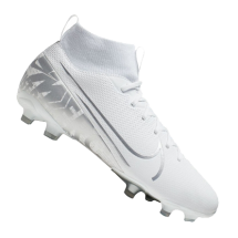 Nike jr superfly 7 academy fg/mg (AT8120-100)