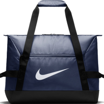 Nike club team duffel tas (BA5505-410)