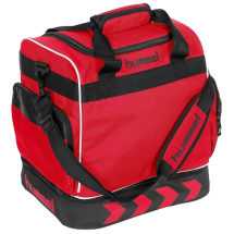 Hummel Pro backpack supreme rood (184837-600)