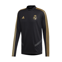 Adidas training top Real Madrid (DX7836)