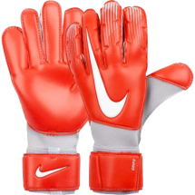Nike grip goalkeeper (GS0360-671)