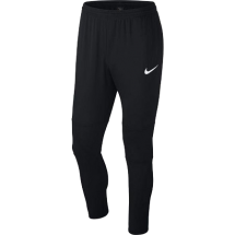 Nike park 18 trainingsbroek JR (AA2087-010)