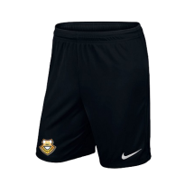 Nike BVC Bloemendaal training-short JR (BV6865-010)