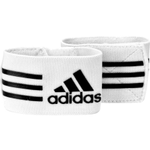 Adidas ankle strap (604433)