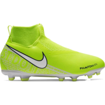 Nike phantom vsn fg/mg (AO3287-717)