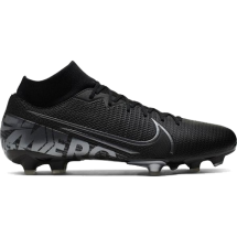 Nike mercurial superfly 7 academy (AT7946-001)
