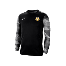 Nike BVC Bloemendaal keepershirt JR (CJj6072-010)