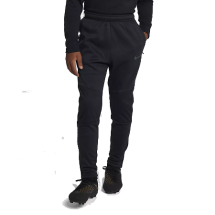 Nike squad thermal broek (AQ0355-010)