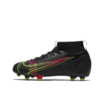 Nike JR Mercurial Superfly fg/mg (CV1127-090)