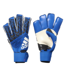 Adidas ace competition gloves (az3686)