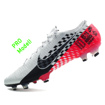 Nike Vapor 13 Elite njr fg (AT7898-006)