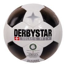 Derby Star Solaris TT (286992-0000)
