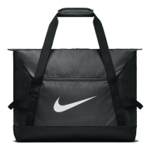 Nike club team duffel M (BA5504-010)