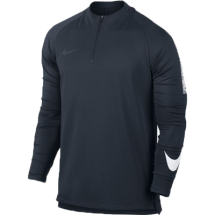 Nike dry squad top (859197-454)