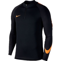Nike dry squad top (859197-015)