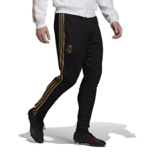 Adidas trainingsbroek Real Madrid (DX7847)