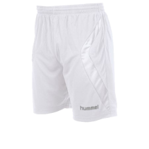 Sv Geel 'Wit '20 club short (120114-2000)