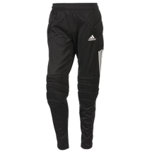 Adidas Tierro keepersbroek (Z11474)