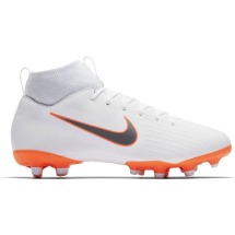 nike mercurial junior superfly 6 academy gs mg (AH7337-107)
