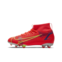 Nike JR Superfly Academy FG/MG (CV1127-600)