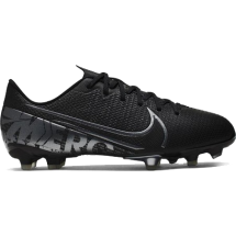 Nike Mercurial vapor academy fg/mg (AT5269-001)