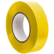 STANNO SOCK TAPE GEEL (285007-0000)
