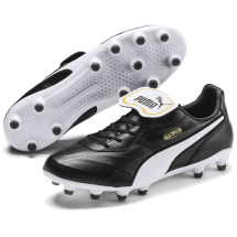 Puma King top FG (105607-01)