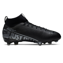 Nike Superfly 7 academy FG/MG (AT8120-001)